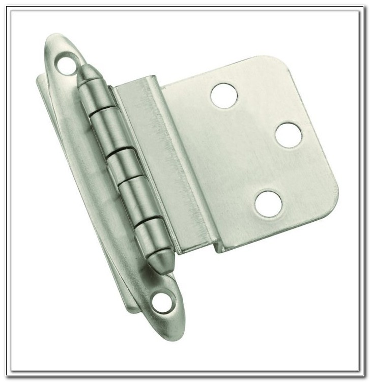 Self Closing Cabinet Hinges Uk