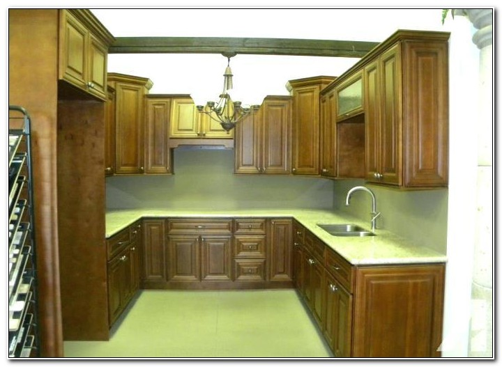 Selling Kitchen Cabinets On Craigslist