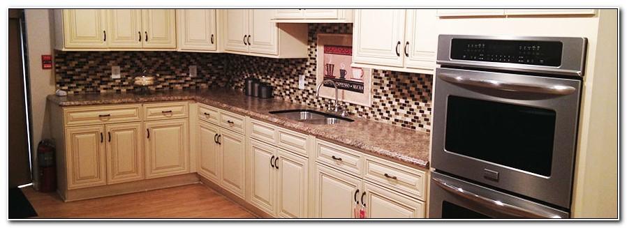 Semi Custom Cabinets Charlotte Nc