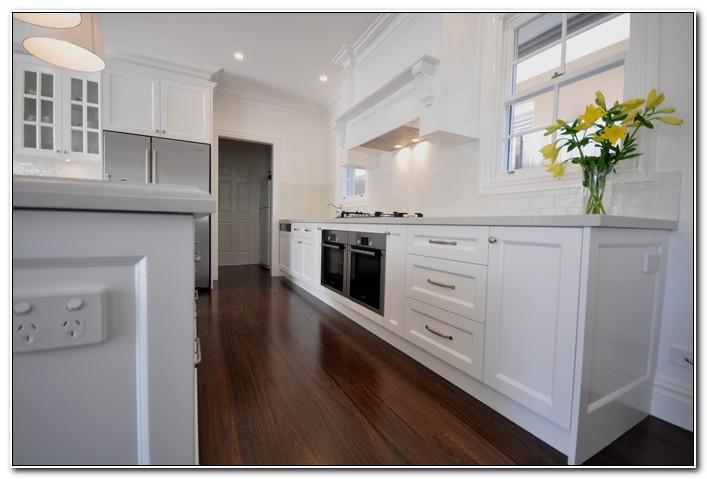 Shaker Style Kitchen Cabinets Australia