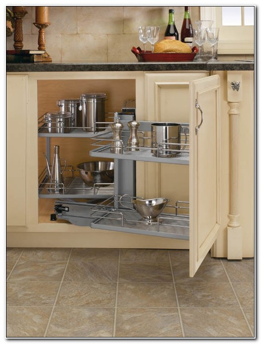 Shelf Inserts For Kitchen Cabinets