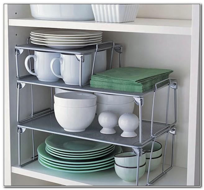 Shelves For Cabinets Inside