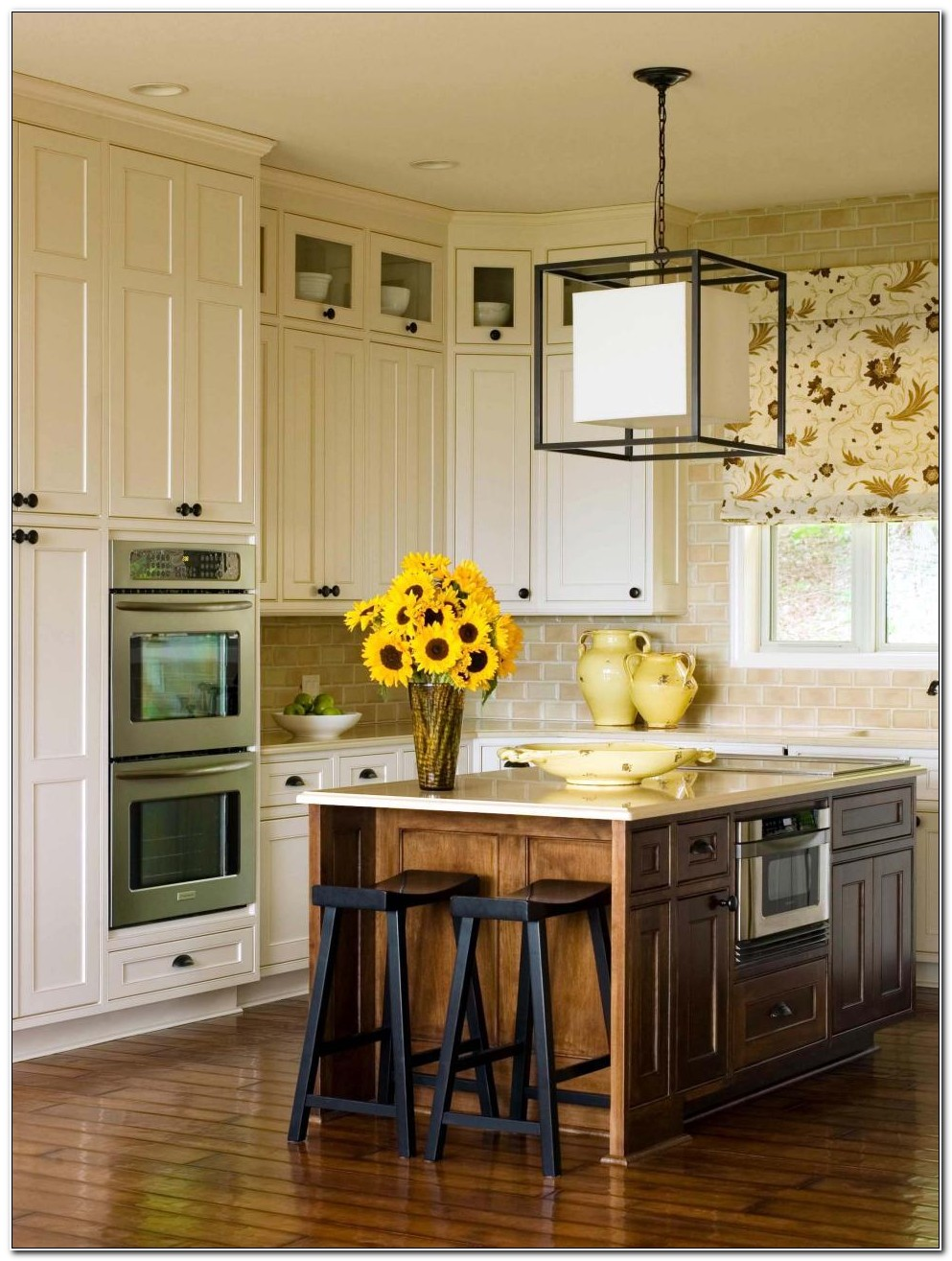 Should You Replace Or Reface Kitchen Cabinets