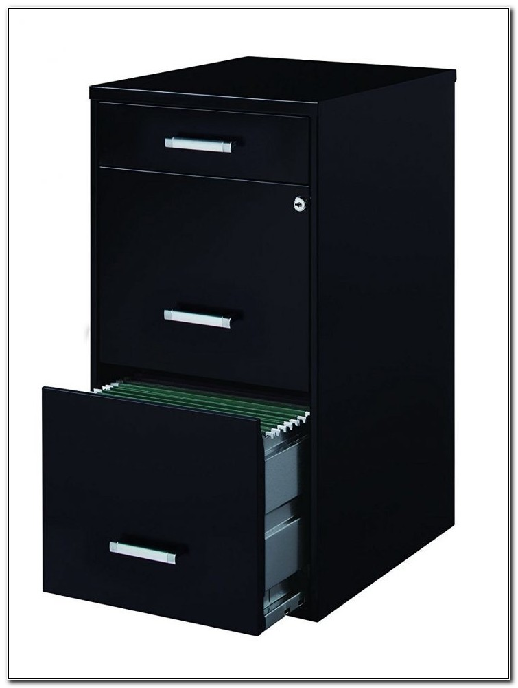 Single Drawer Filing Cabinet Melbourne