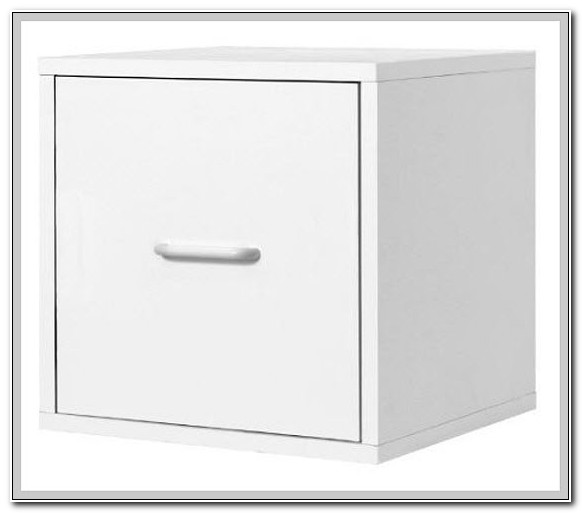 Single Drawer Filing Cabinet Uk