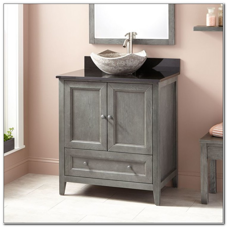 Sink And Vanity Combo Amazon