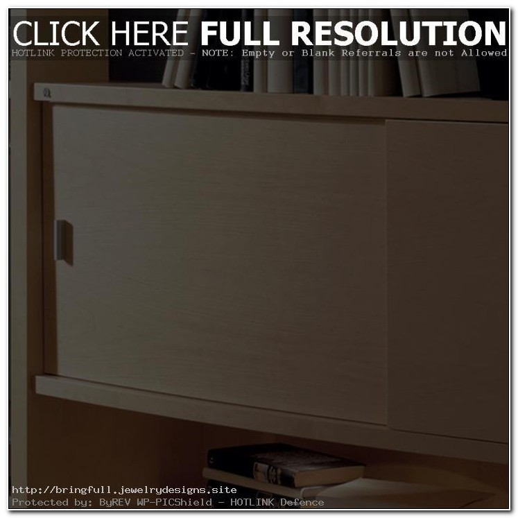 Sliding Cabinet Doors Home Depot