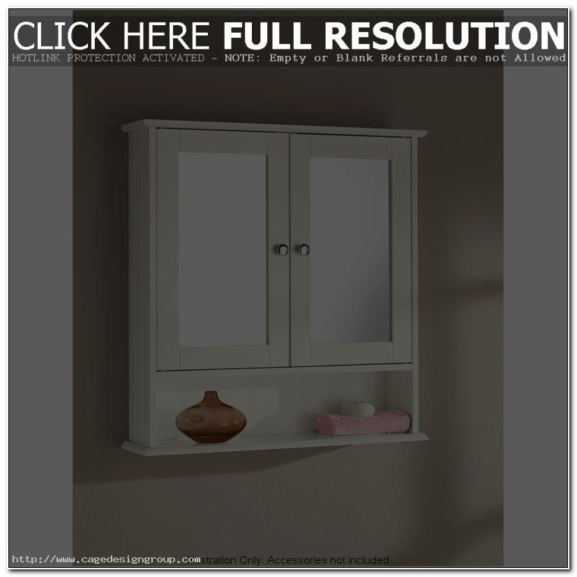 Small Bathroom Wall Cabinets Uk