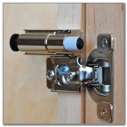 Soft Close Hinge Adapter Kitchen Cabinets
