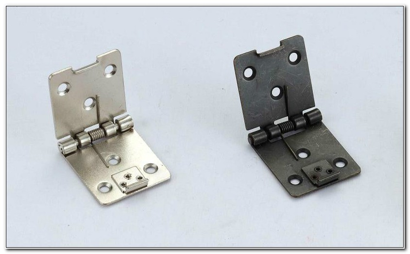 Spring Hinges For Cabinet Doors
