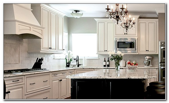 St Charles Mo Kitchen Cabinets