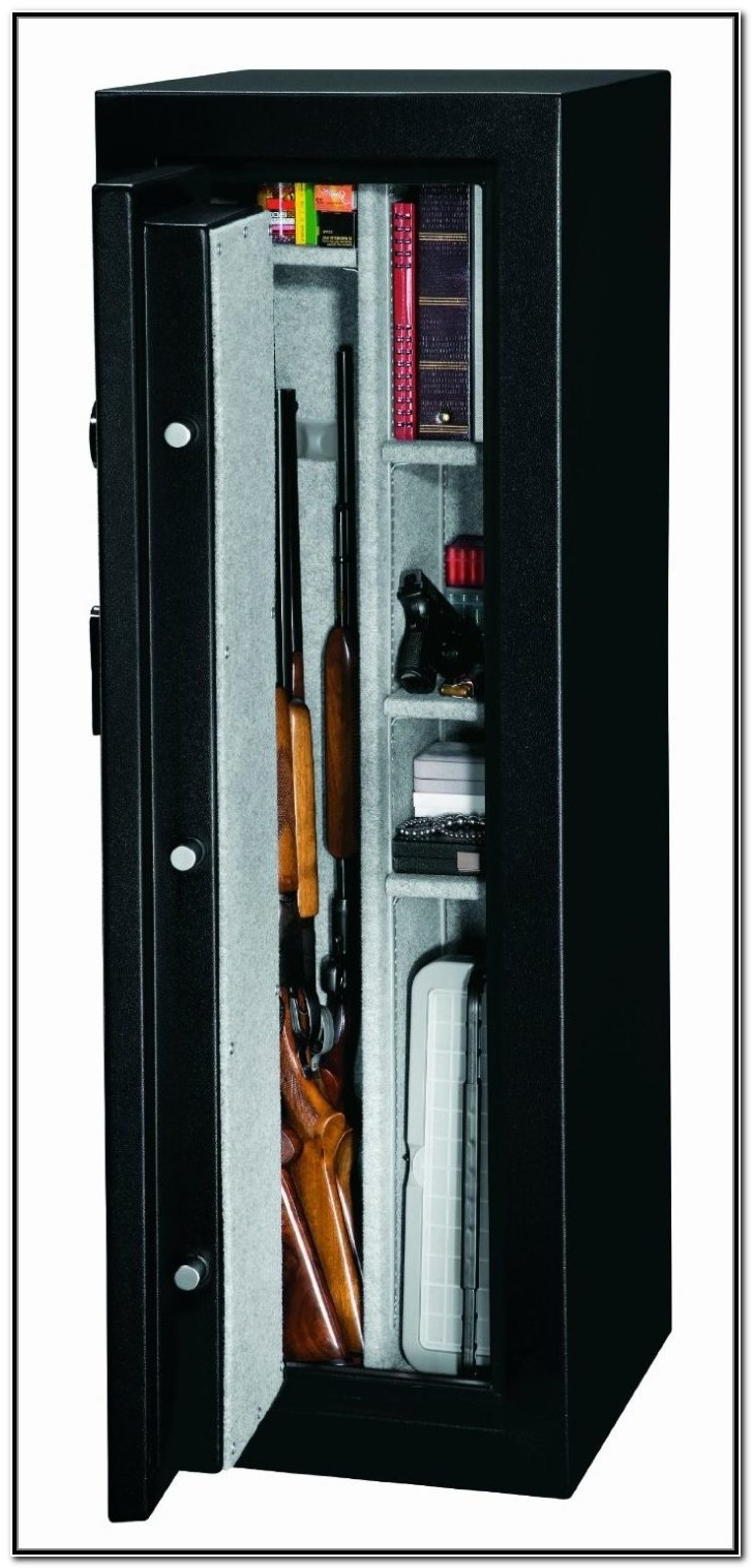 Stack On Gun Cabinets Sports Authority