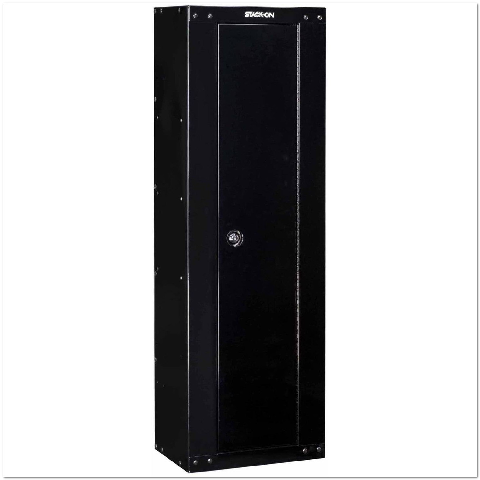 Stack On Gun Cabinets Walmart