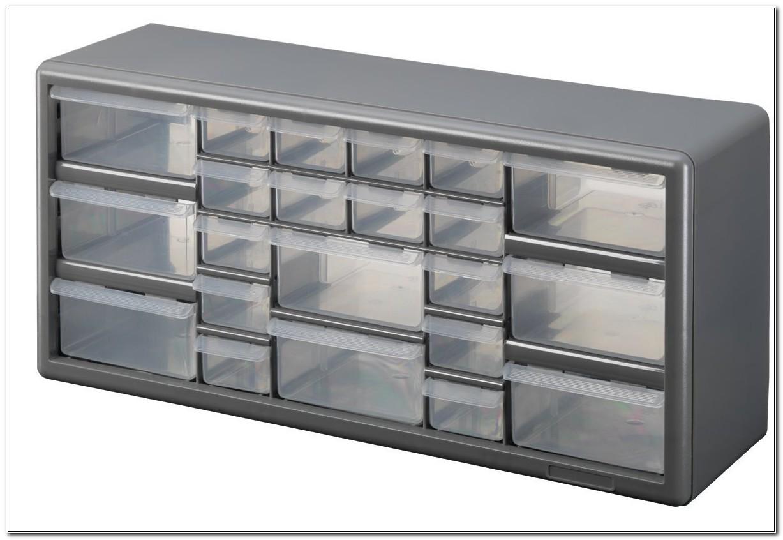 Stack On Large Storage Cabinet