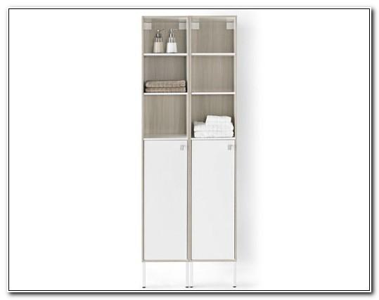 Stainless Steel Bathroom Cabinet Ikea