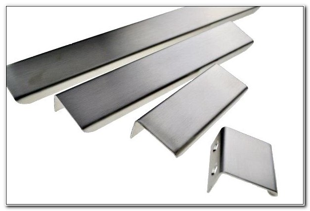 Stainless Steel Cabinet Handles Australia