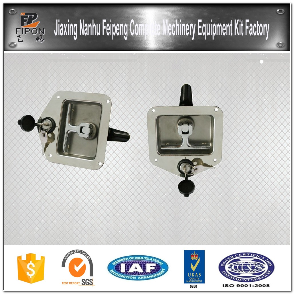 Stainless Steel Cabinet Locks Uk