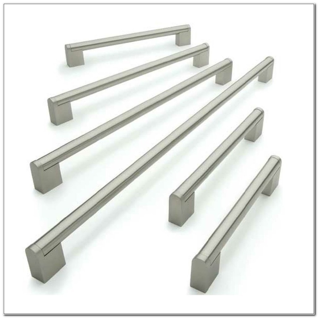 Stainless Steel Cupboard Handles Uk