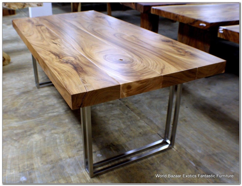 Stainless Steel Furniture Legs Australia