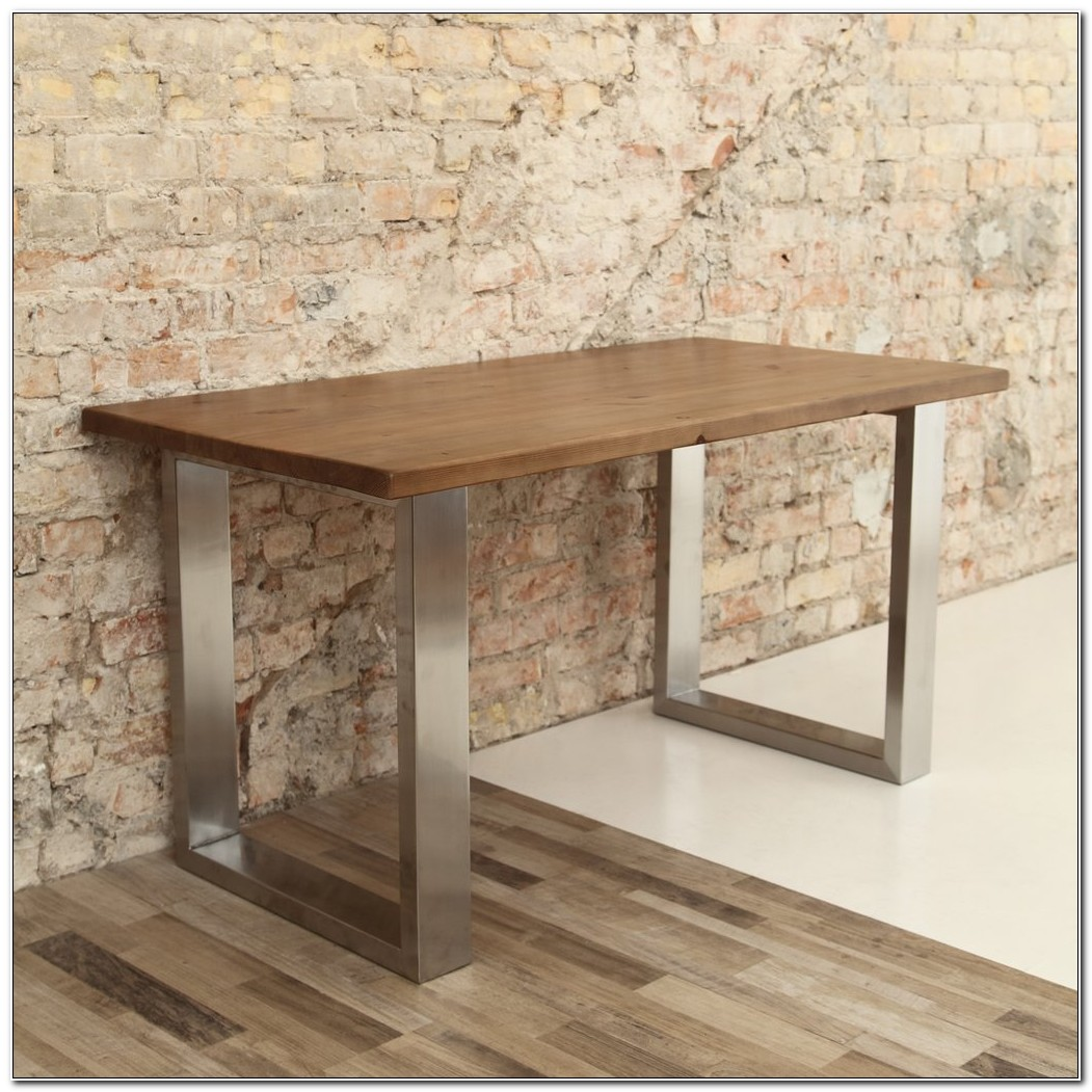 Stainless Steel Furniture Legs Uk