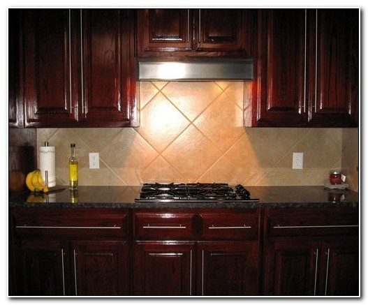 Stainless Steel Kitchen Cabinet Bar Pulls