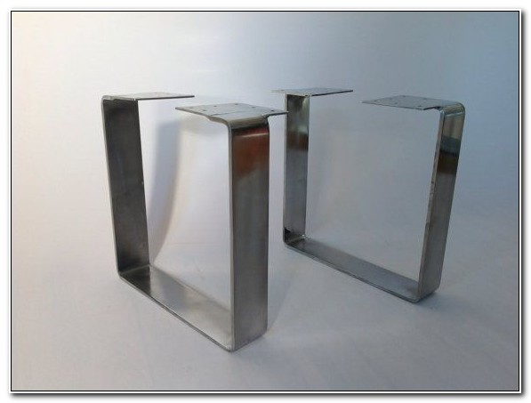 Stainless Steel Legs For Chairs