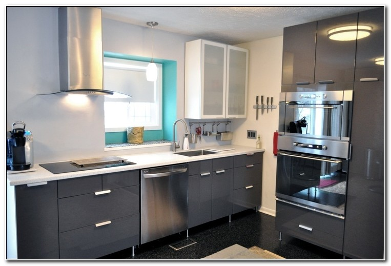 Stainless Steel Legs For Kitchen Cabinets