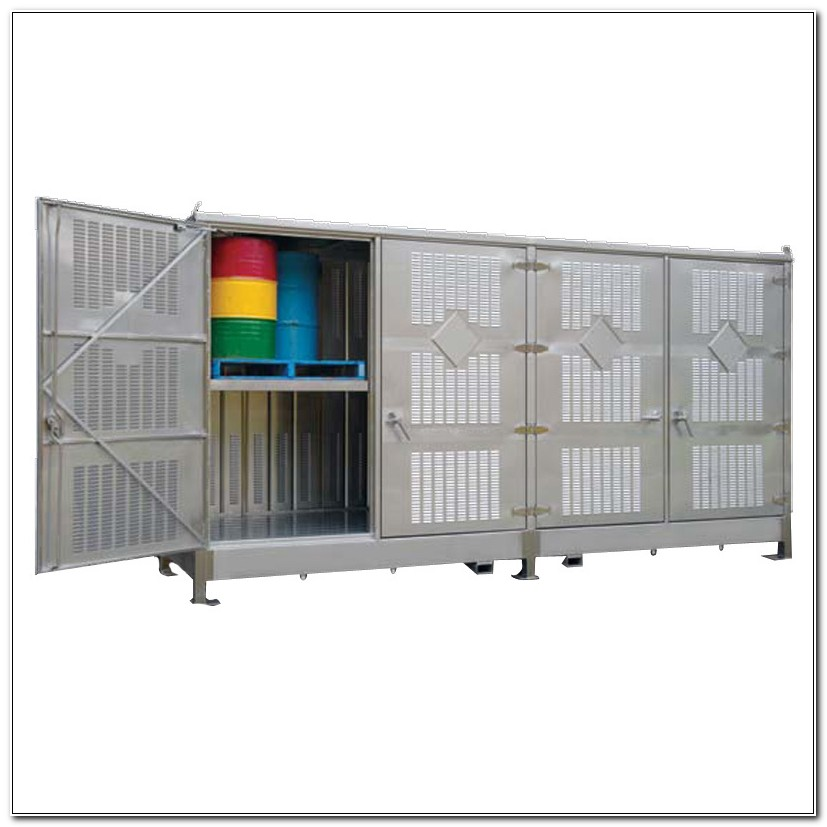 Stainless Steel Outdoor Cabinets Australia