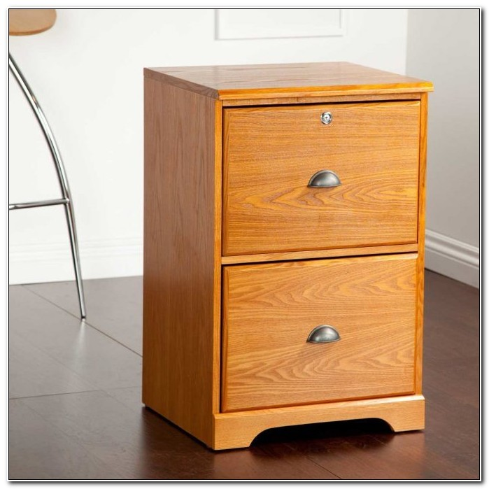 Staples Office Supplies File Cabinets