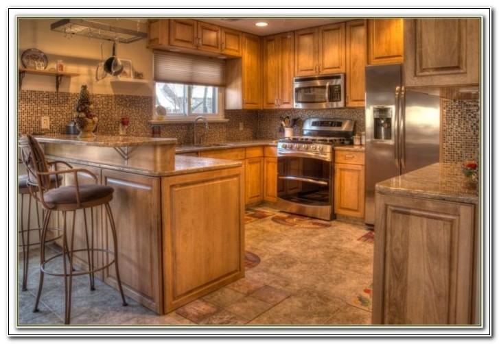 Staten Island Kitchen Cabinets Amboy Road