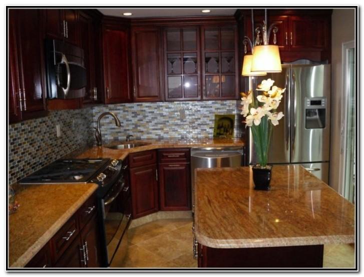 Staten Island Kitchen Cabinets New York