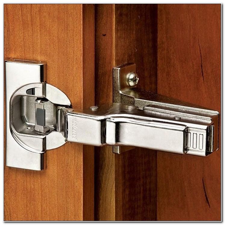 Stop For Inset Cabinet Doors Blum Hinges