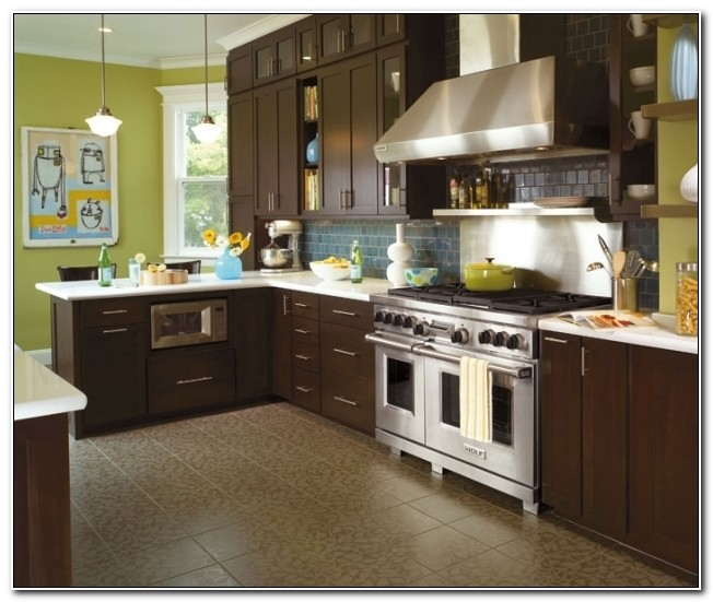 Studio 41 Kitchen Cabinets