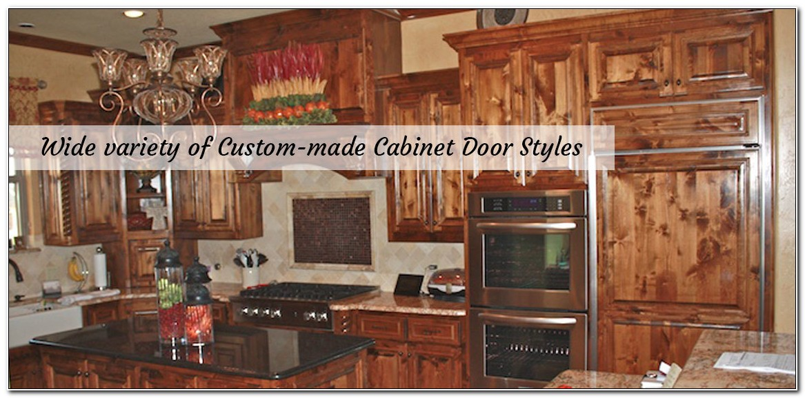 Sunshine Custom Cabinets Fort Worth