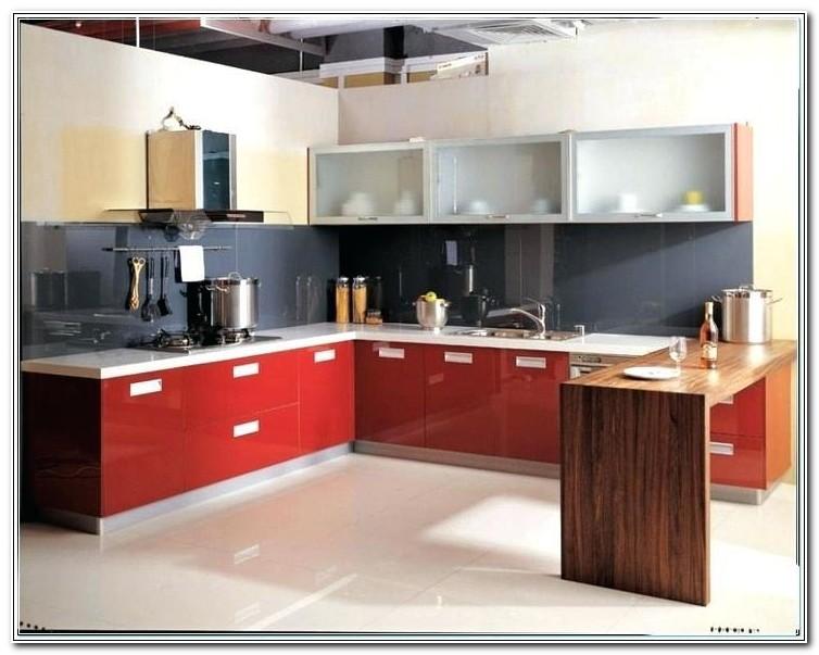 Surplus Kitchen Cabinets Lexington Ky