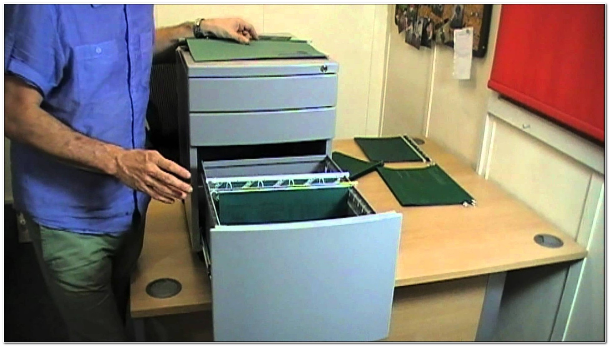 Suspension Files For Filing Cabinets