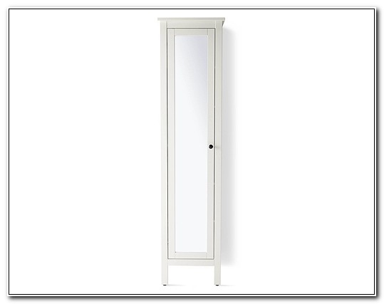 Tall Bathroom Cabinets Free Standing Ikea