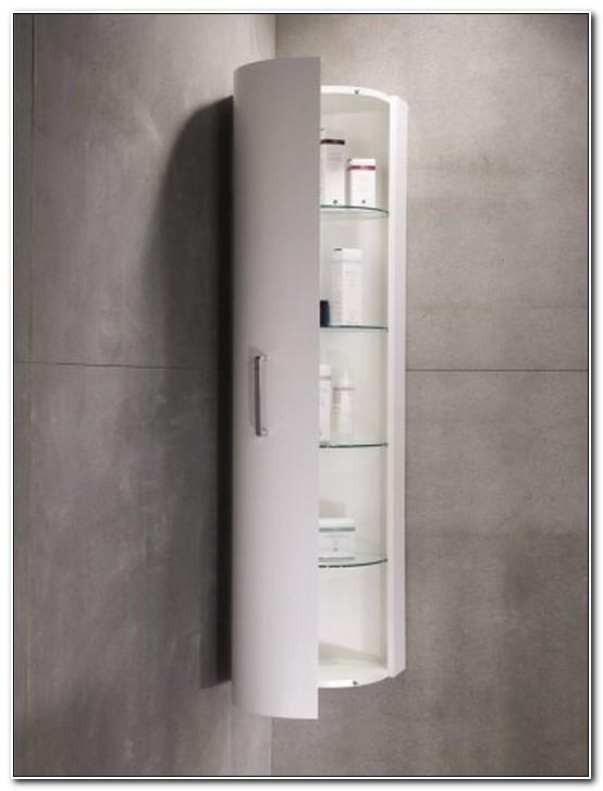 Tall Corner Bathroom Cabinets Uk
