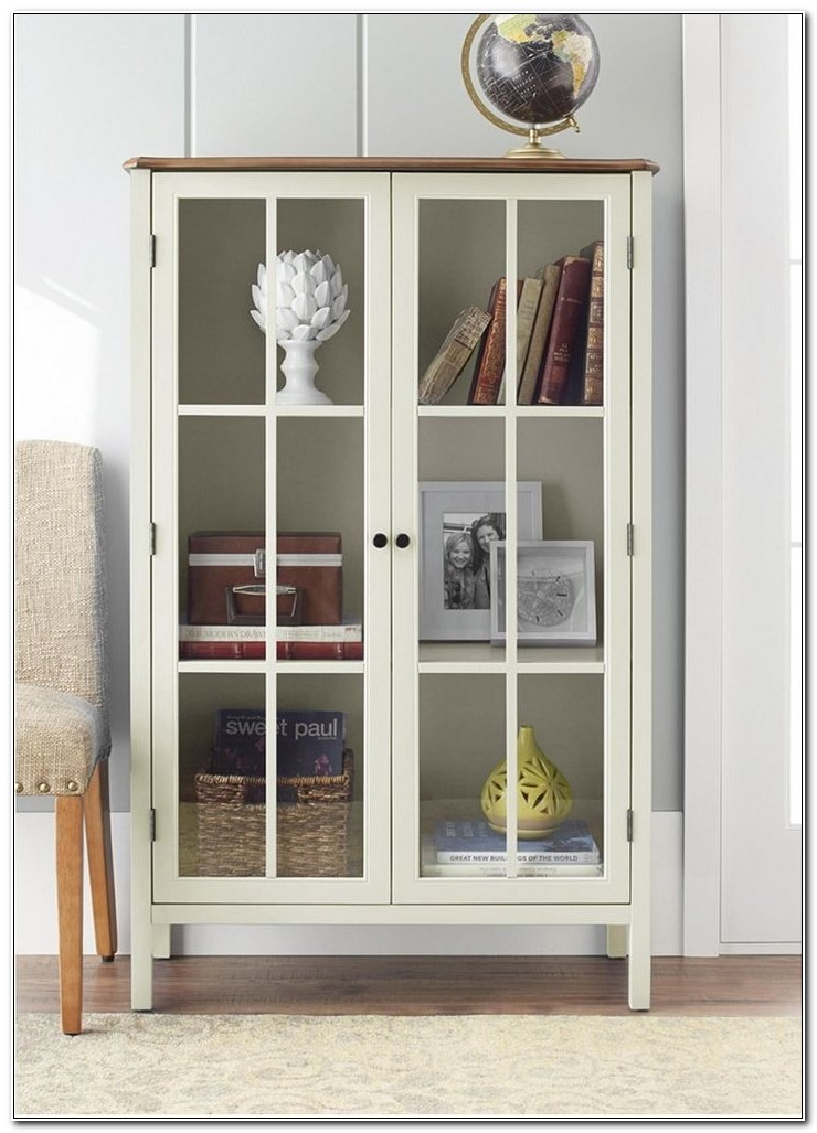 Tall Living Room Cabinets