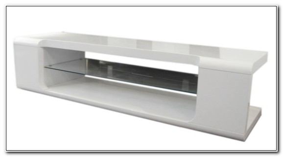 Television Stands And Cabinets Argos