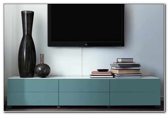 Television Stands And Cabinets Ikea