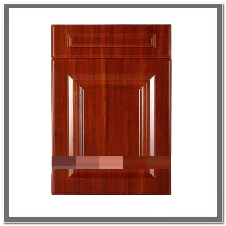 Top Kitchen Cabinet Manufacturers Canada