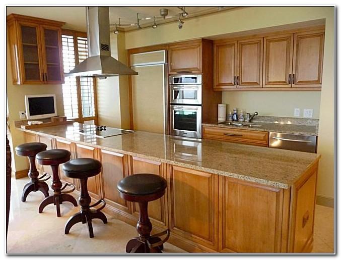 Top Kitchen Cabinets Miami Fl