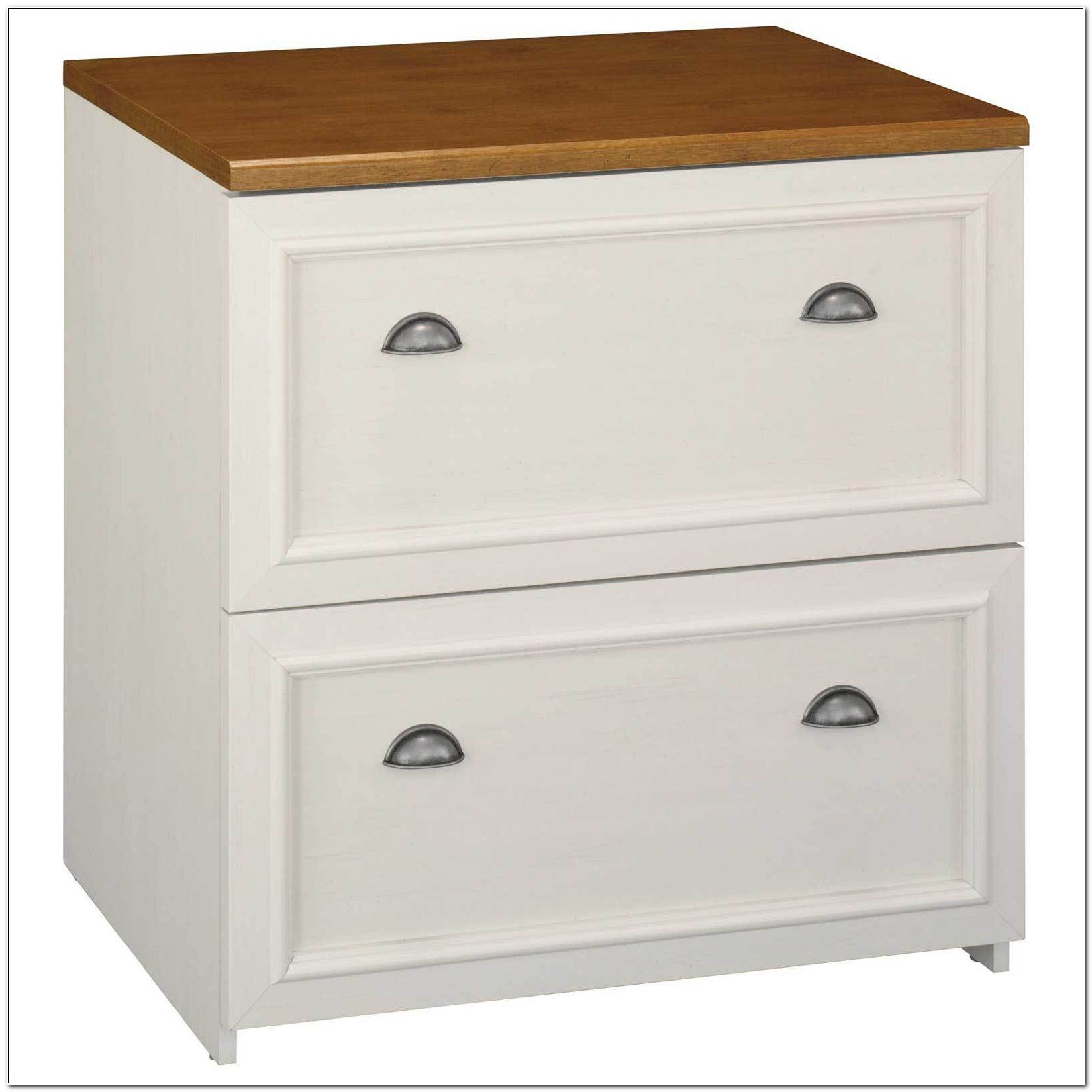 Two Drawer File Cabinet Ikea
