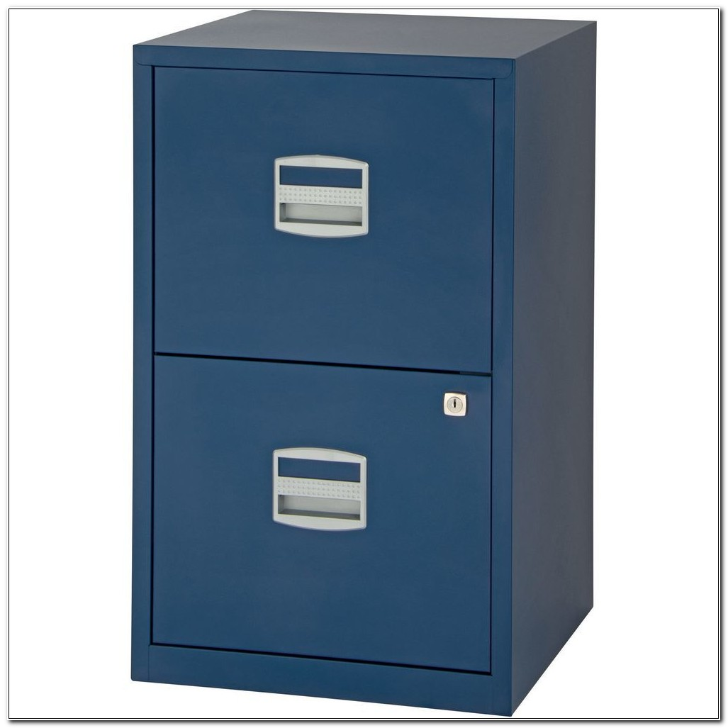 Two Drawer File Cabinets Staples