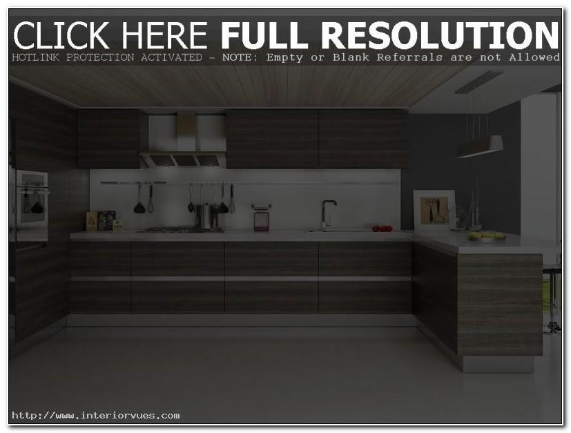 Unassembled Kitchen Cabinets Canada