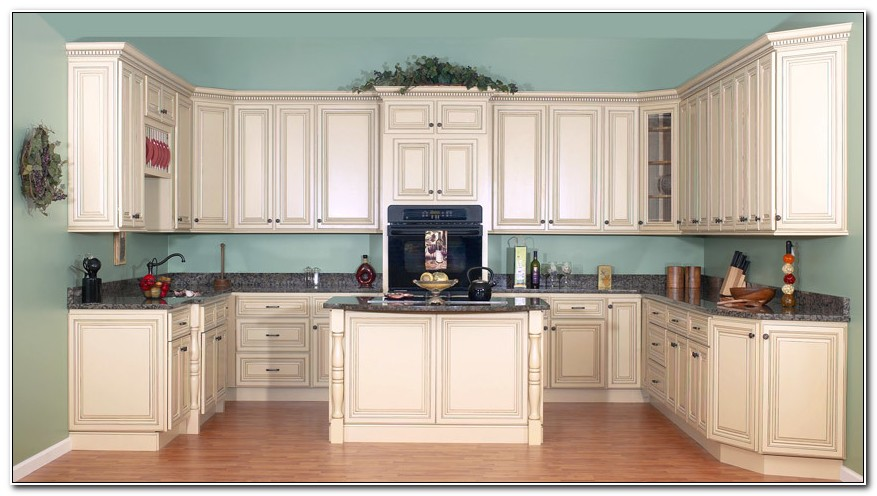 Unassembled Kitchen Cabinets Online