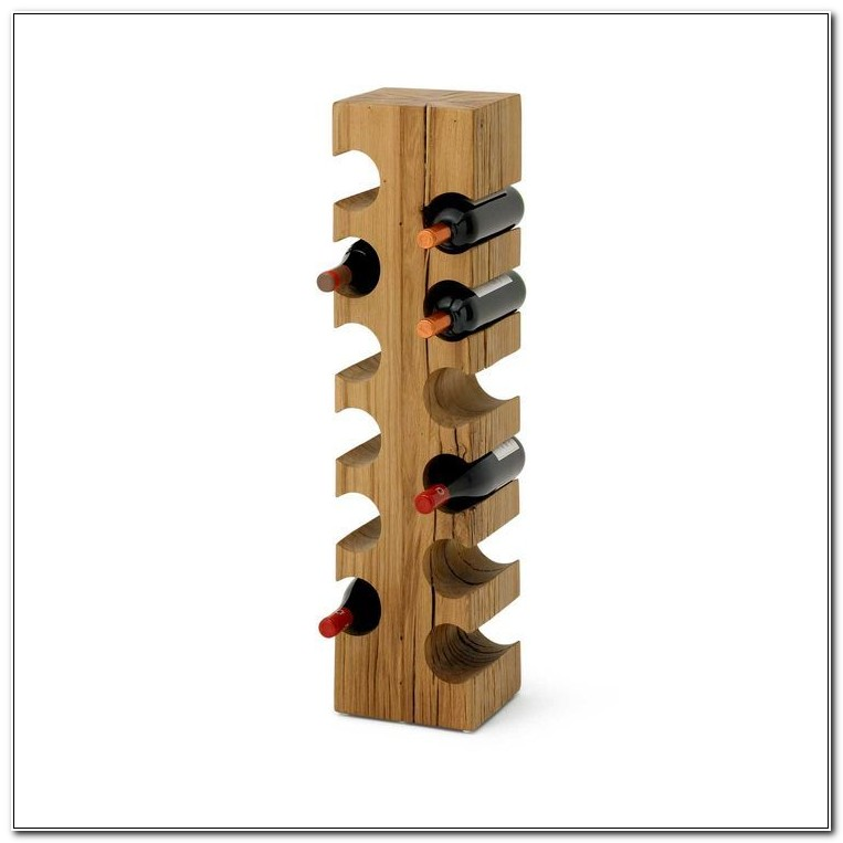 Under Counter Wine Rack Uk