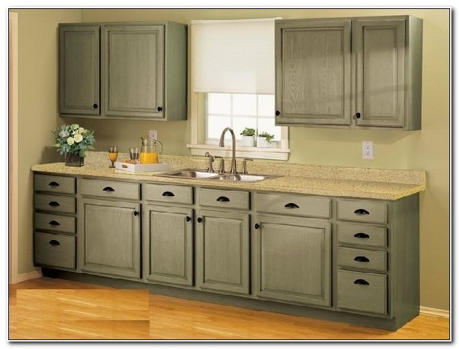 Unfinished Cabinet Doors Home Depot