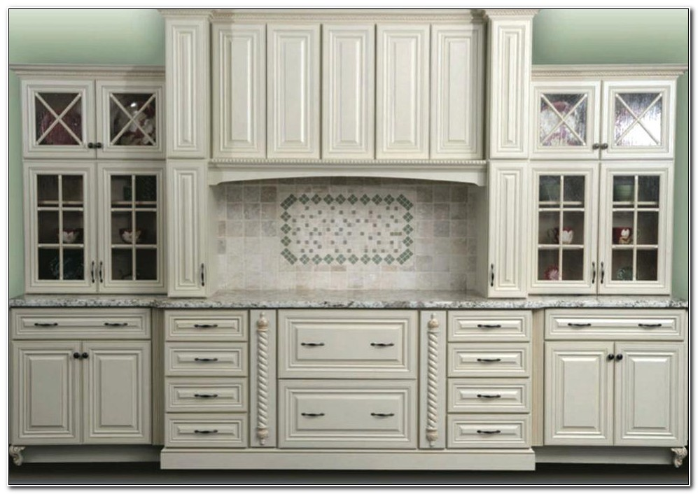 Unfinished Kitchen Cabinets Birmingham Al